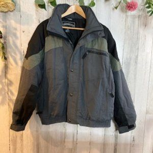 Obermeyer Ski Jacket/ XL